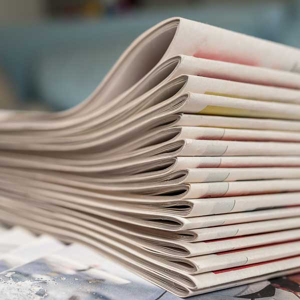 Deposit insurance consultation papers